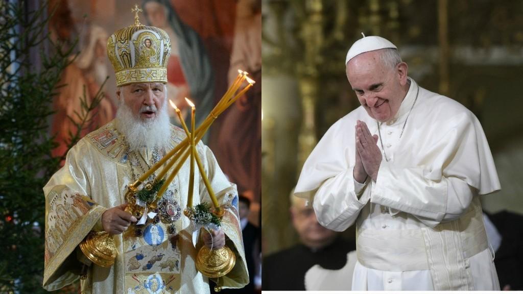 patriarh-kirill-papa-francisk-kollazh-70328302