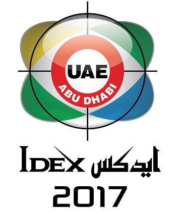 IDEX-2017-LOGO-Resize