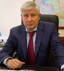 dmitriy-savickiy-almaz-antey-planiruet-osnastit-aeroport-sharm-esh-sheyha-novymi-rls-armiya_2